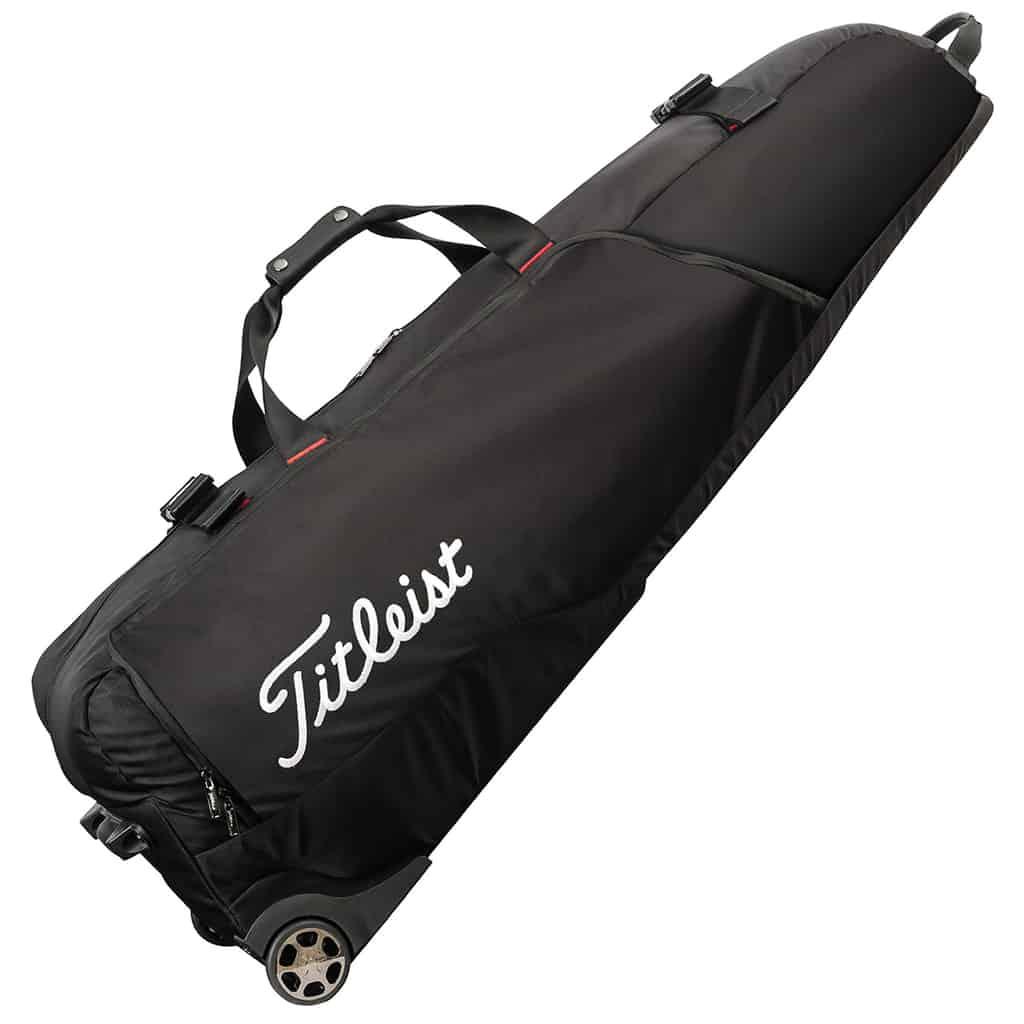 Odyssey Golf Travel Bag
