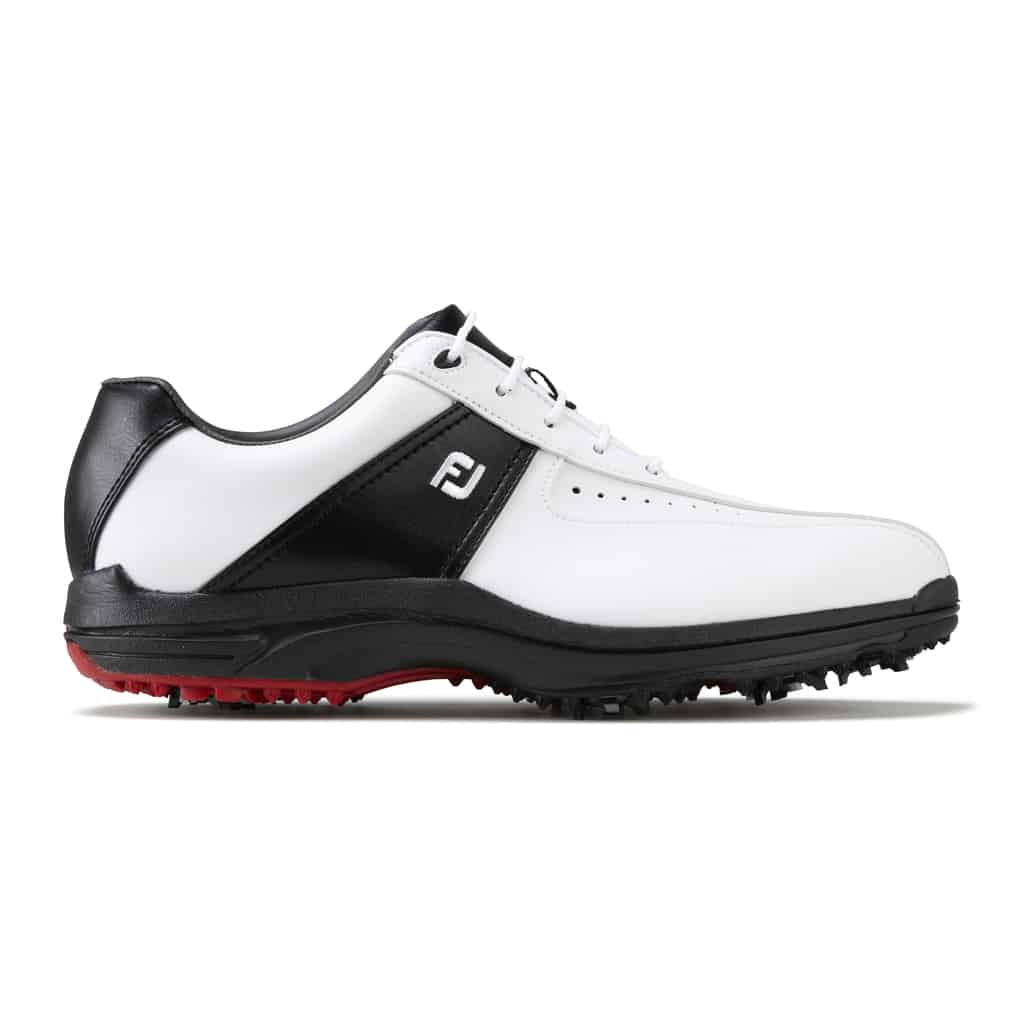 Personalised Footjoy Golf Shoes