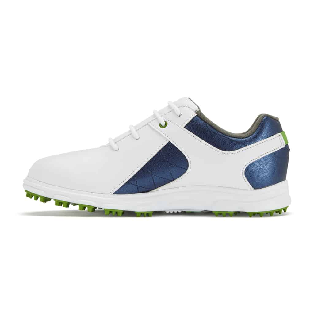 Personalised Footjoy Golf Shoes