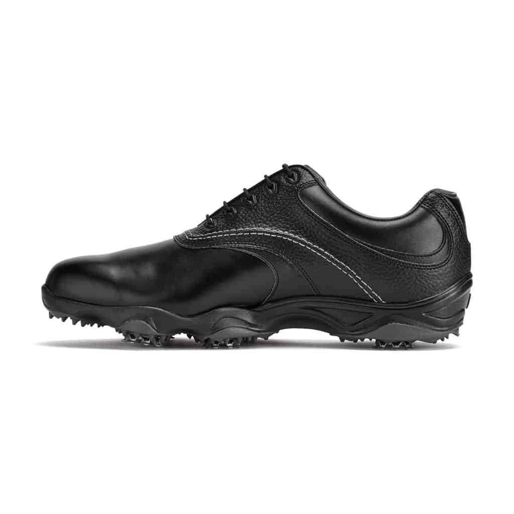 Footjoy Mens Originals Golf Shoes