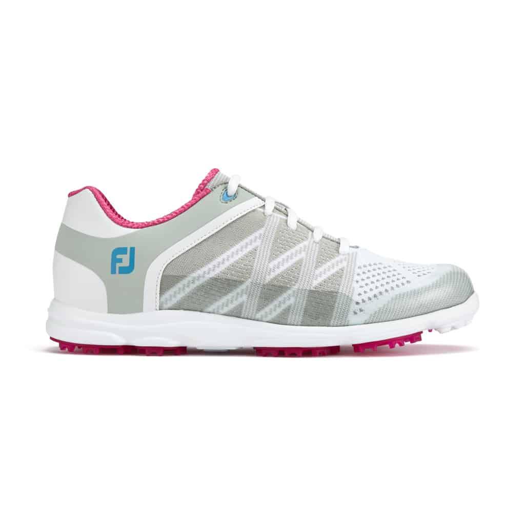 Sunderland Golf Shoes