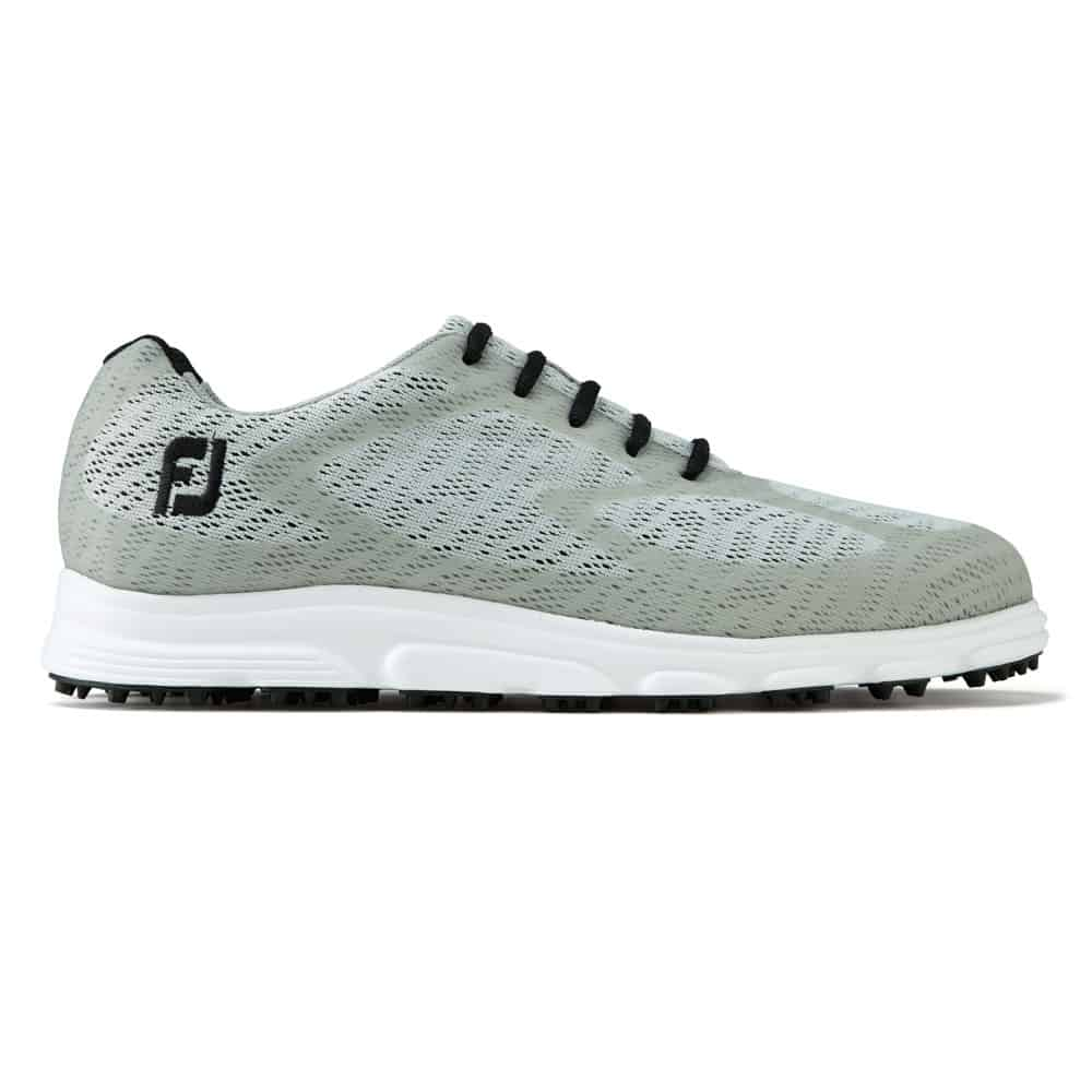 Personalised Golf Shoes