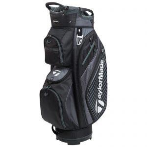 TaylorMade Pro Cart 6.0 Golf Bag