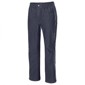 GALVIN GREEN AXEL TROUSERS