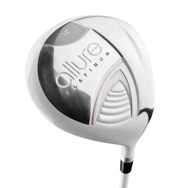 Wilson Ladies Golf Set