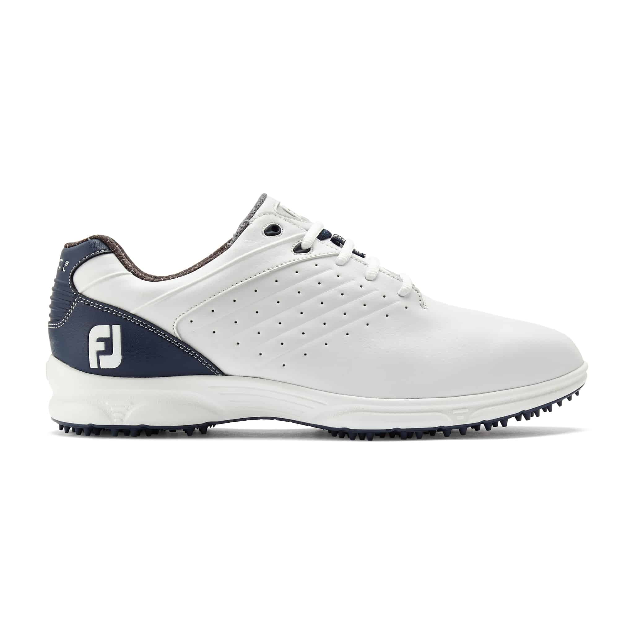 Macgregor Golf Shoes Spikeless