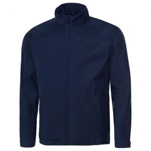 Galvin Green Atlas Jacket