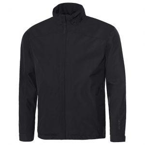 Galvin Green Altas Jacket