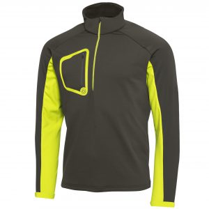 Galvin Green Diego Pullover