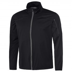 Galvin Green Lance Jacket