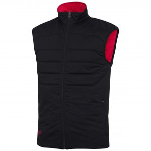 Galvin Green Lawson Body Warmer