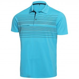 Galvin Green Mateo Shirt