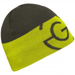 59eec333d0d GALVIN GREEN LIAM GOLF HAT INTERFACE-1   BELUGA  LEMONADE
