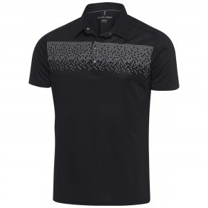 Galvin Green Marcel Shirt
