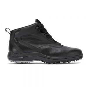 FOOTJOY HYDROLITE 2.0 WINTER GOLF BOOTS 50090 / BLACK