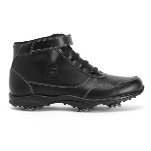 FOOTJOY EMBODY LADIES WINTER GOLF BOOT 96124 / BLACK