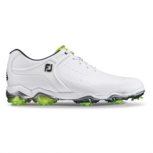 FOOTJOY TOUR S GOLF SHOES 55300 – WHITE