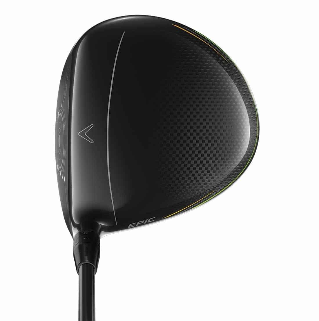 Cleveland Power And Performance >> CALLAWAY EPIC FLASH DRIVER - HOTGOLF